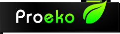 eProeko